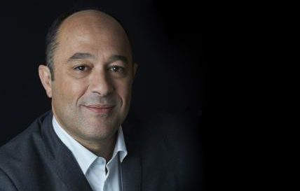 Patrick Bonnin - Ozagora Conseils : Marketing Holistique et Territorial en B to G