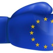 L'Europe, acteur du digital grâce à commande publique